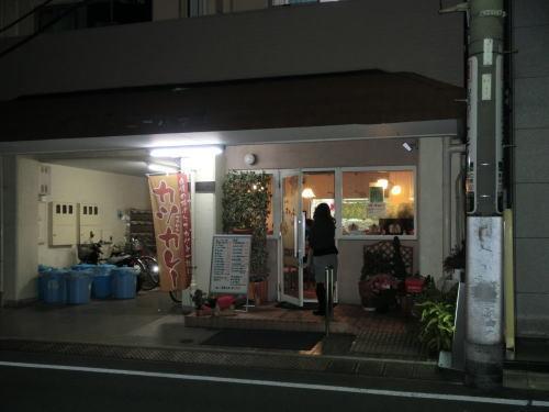 150228_01.jpg